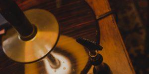 Extertise Certificats Luthiers Paris